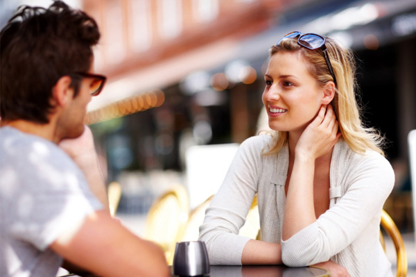 Dating Do's And Don'ts For Females