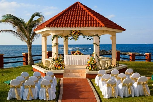 Key West Weddings, Planned for Perfection