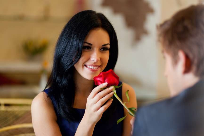 Ten Of The Most Useful Dating Tips For Men