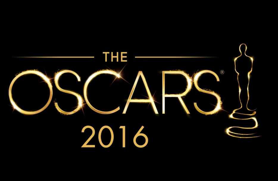 88th Academy Awards : Oscars 2016 Winners
