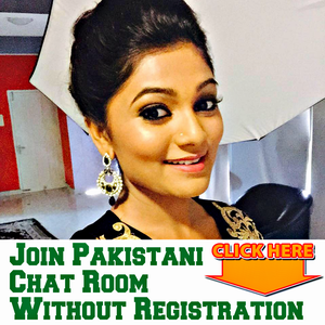 free online dating without registration in pakistan