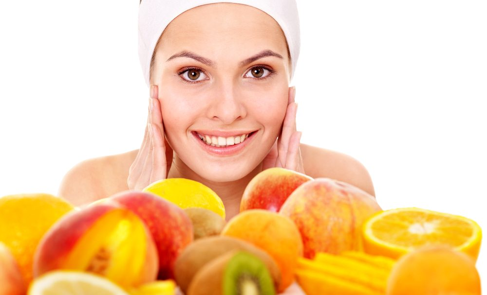 Natural Skin Care Movement and Its Importance