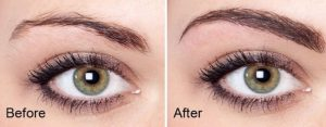 Looking For Reliable Eyebrow Microblade Expert ?