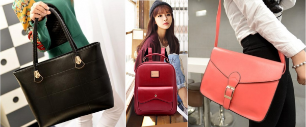 The Best Summer Styles From Womens Handbags outlet