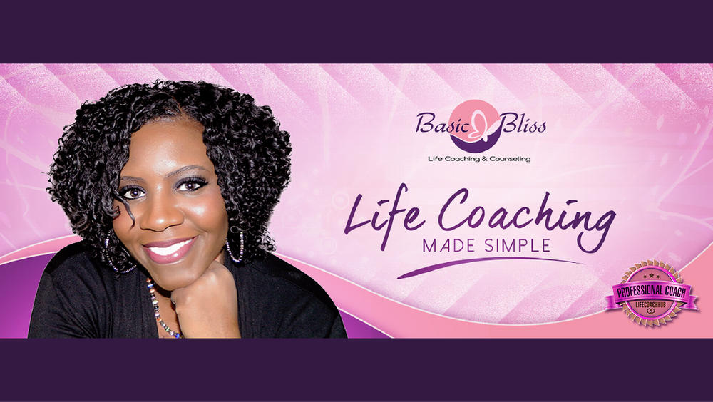 "Interview With A Successful Entrepreneur & Life Coach ""Darlene Scott"""