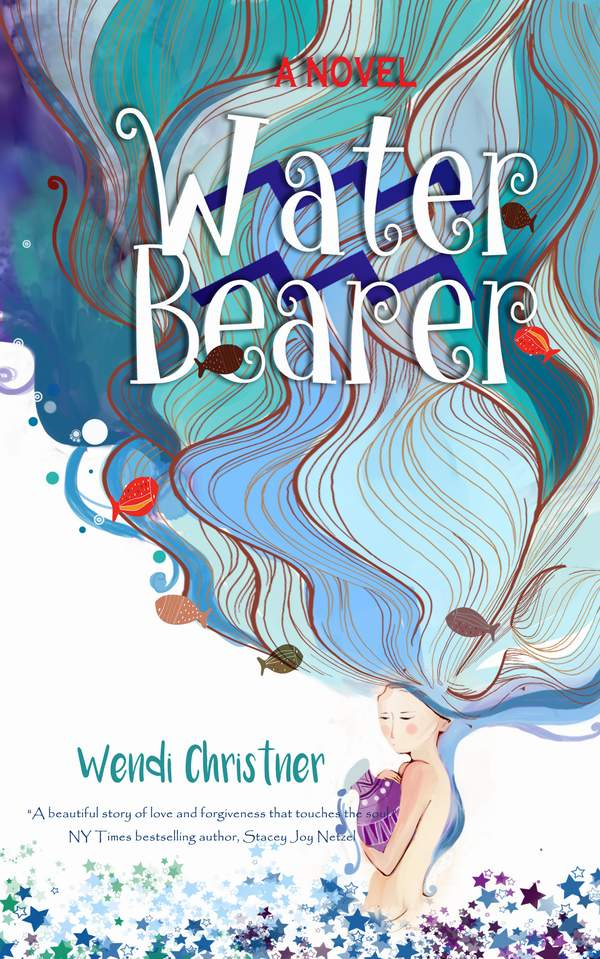 WATER_BEARER_EBOOK_COVER_Bao_Nhi(1)