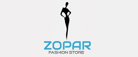 Zopar Knows Your Passion For Fashion !