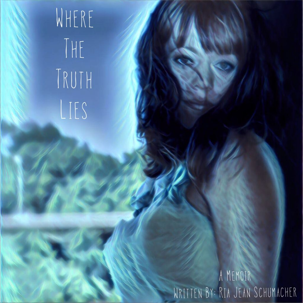 Where_the_Truth_Lies Ria schumacher