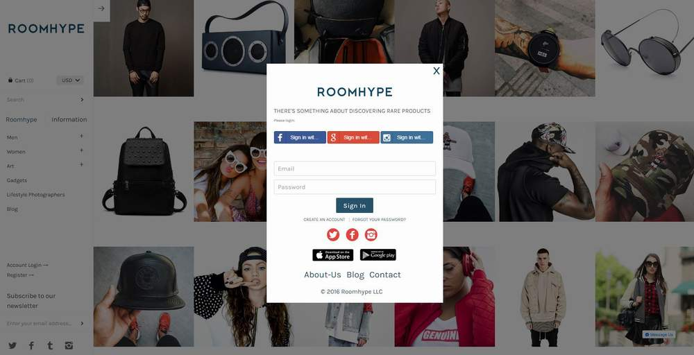 roomhype_page