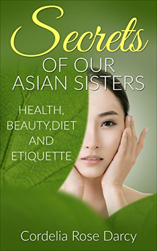 secrets-of-our-asian-sisters