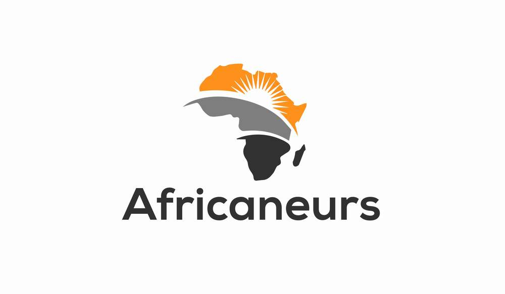A Conversation with Kalaria Ejindu the CEO and Founder of Africaneurs