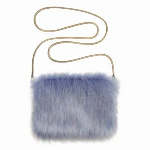 cornflower_chain_bag_a