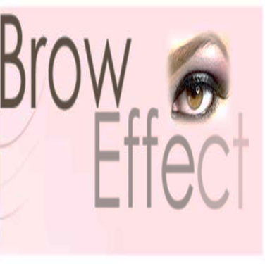 Brow Effects