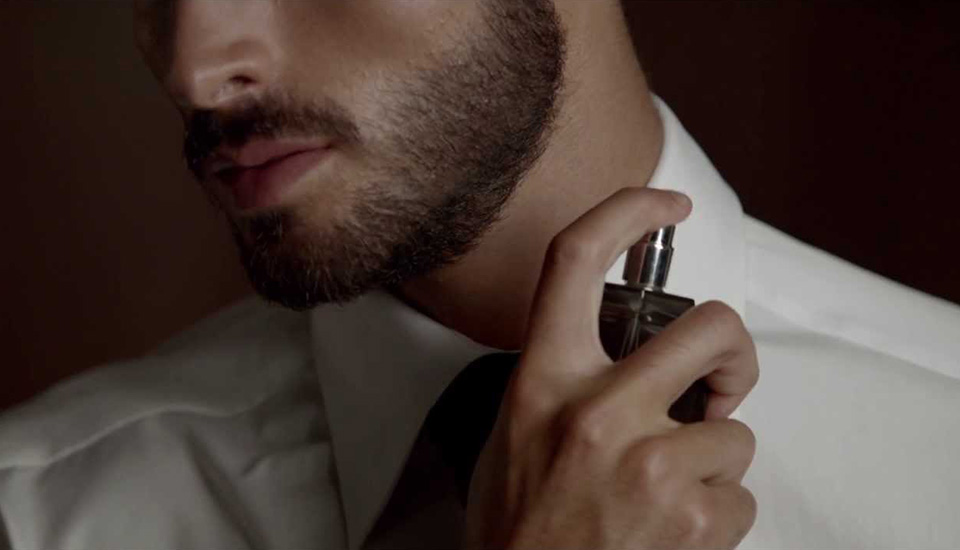 Top Smelling Cologne for Men