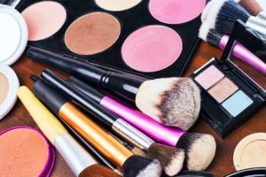 Get Korean Beauty Cosmetics Online