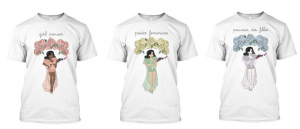 Express yourself with Mellow Xtra Tshirts