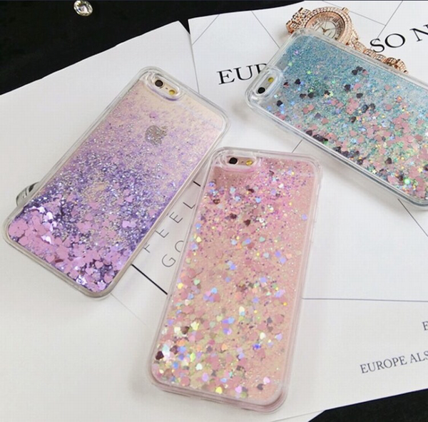 Stylish and Hot Phone Cases by Super Style Inc