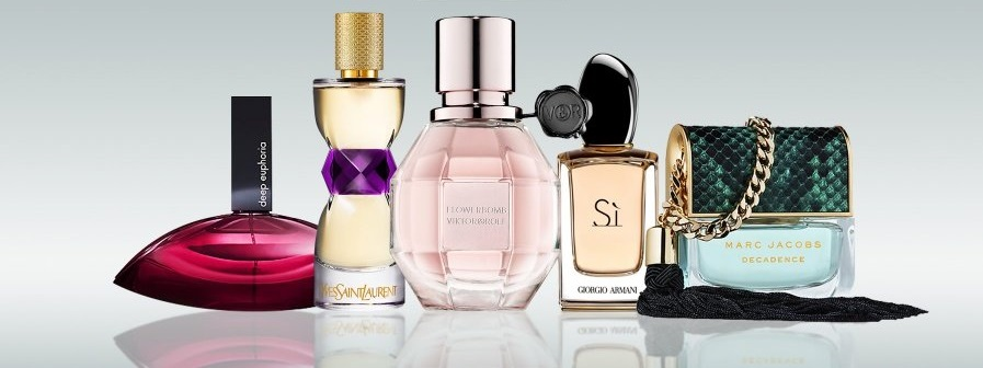 Buy Authentic Perfumes and Colognes in Discounted Prices at PerfumeLover.net