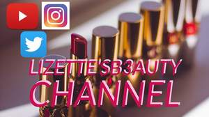 Lizette's B3auty Channel