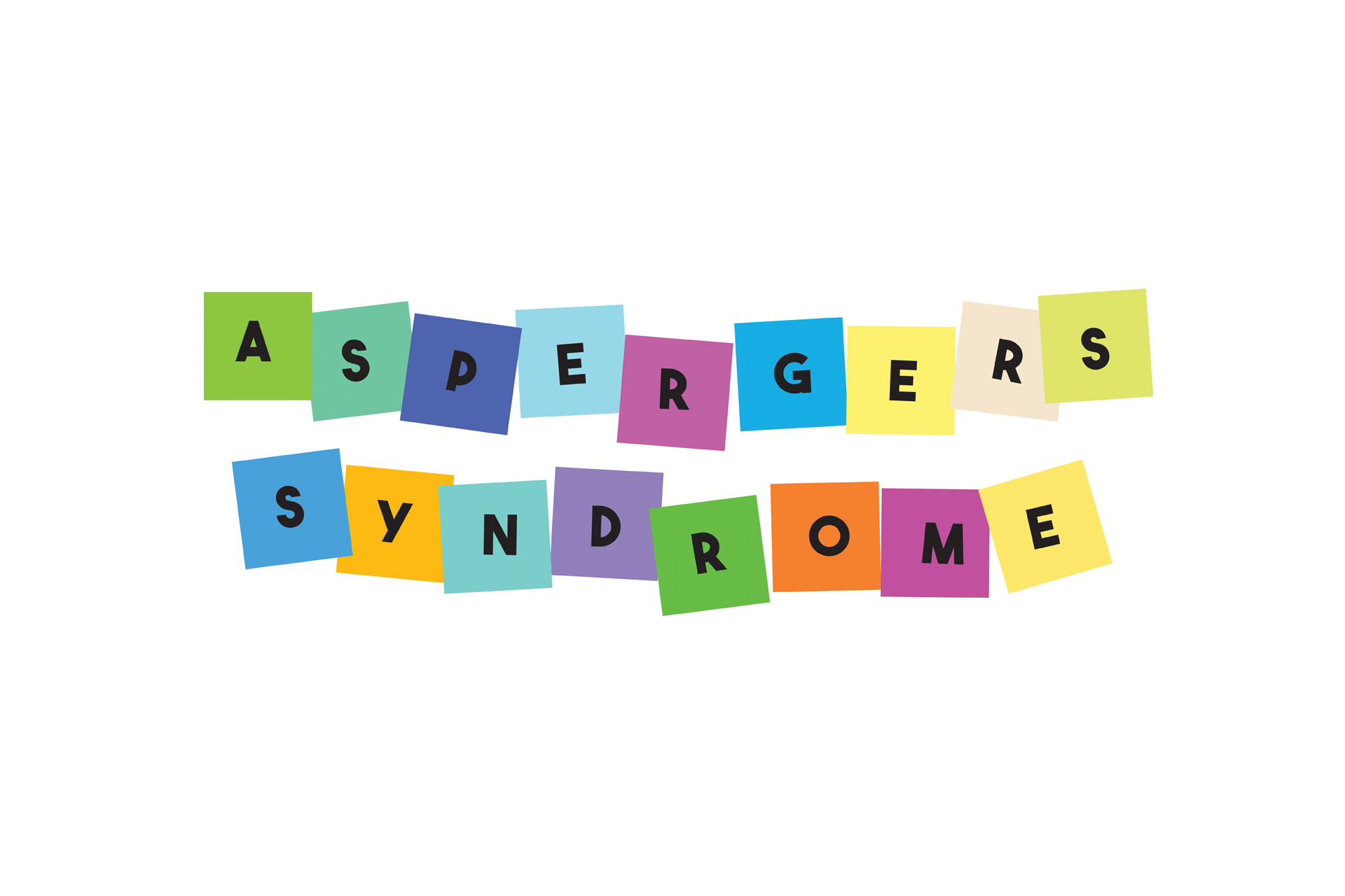 How Teachers can assist Students with Asperger's Syndrome