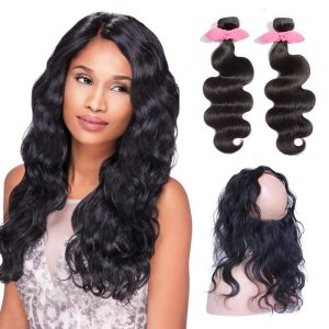 Popularity Of Wigs and Hair Extensions In Recent Times