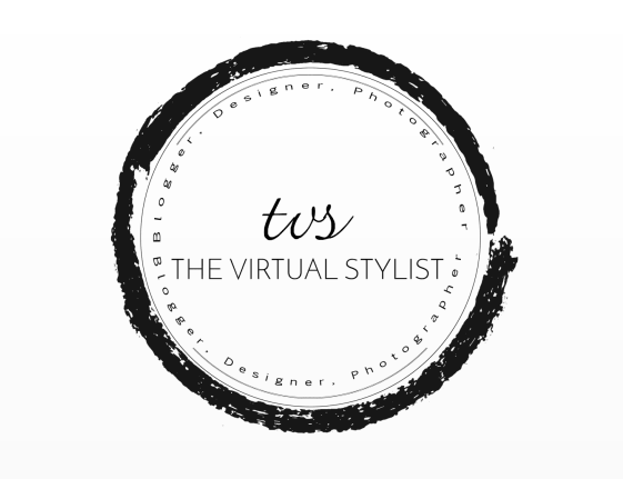 virtual-stylist