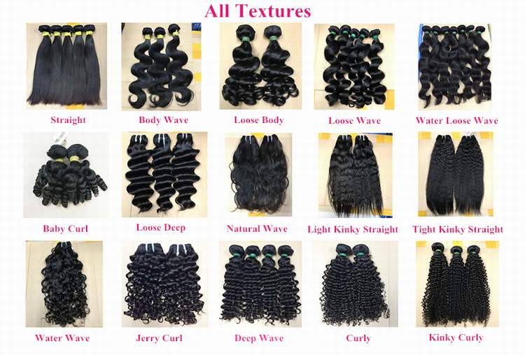 Buy Quality Hair Extensions In Fair Price At Paris Hair Affair