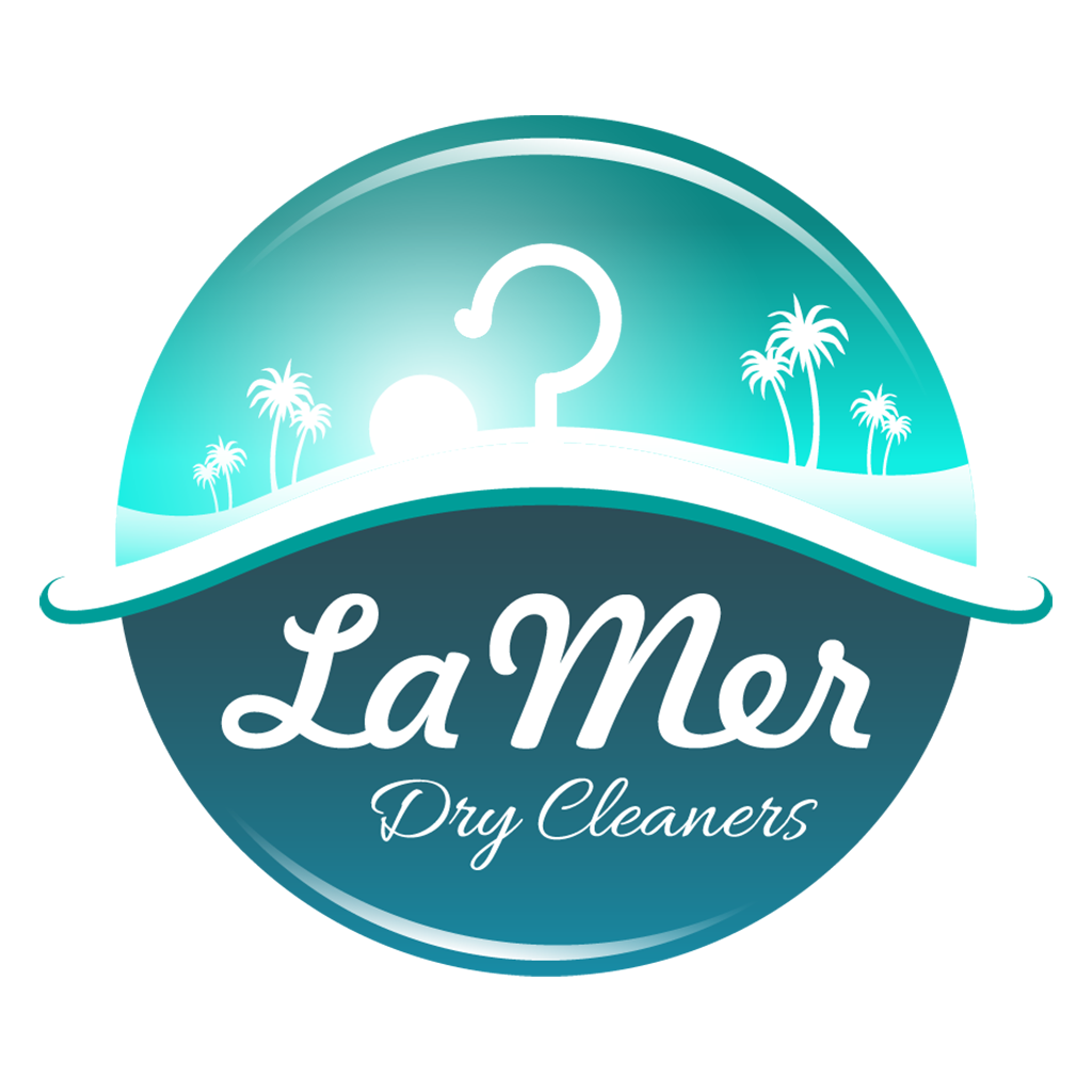 La Mer Dry Cleaners: The Best in Palm Beach County