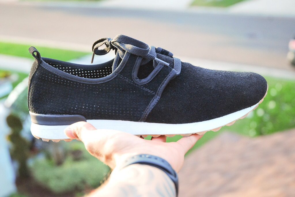 Archi : An innovative idea in footwear that will change the world