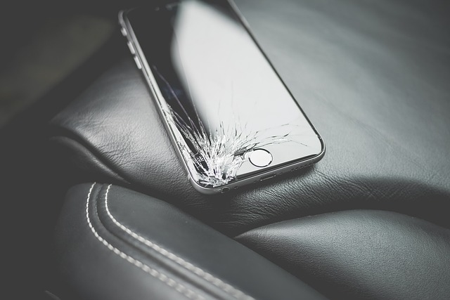 How Can You Protect Your New iPhone From Damage?
