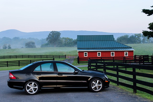 8 Things You Should Know Before Buying a Used Car
