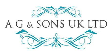 AG & Sons – Fine Diamond Jewellery