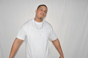Music Artist Kool Focus talks about his life and music