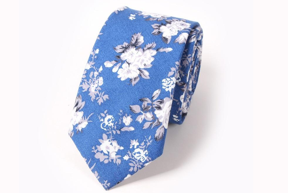 Scotch & Ties offer wide range of men's variety at unbeatable prices