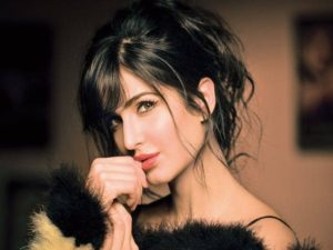 10 Katrina Kaif Beauty Secrets Anyone Can Copy