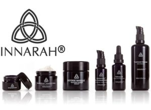Innarah – Reveal Your Natural Beauty with Jon Moses