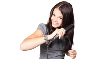 Best ways to take care of your hair