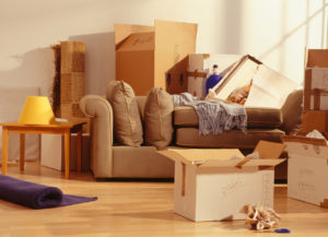 5 practical tips for moving house