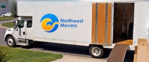 An Exclusive Interview with Kyle Graziani, The Founder of Northwest Movers