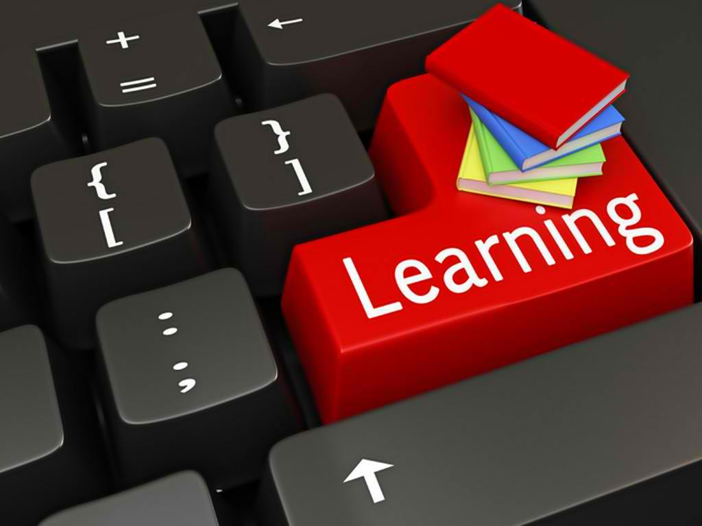 Teaching for Online College