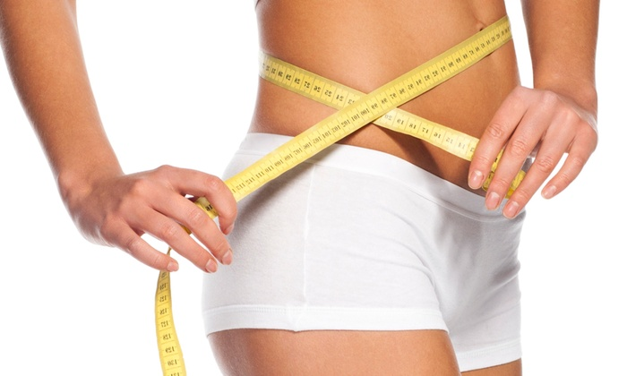 Want to lose weight all naturally ?