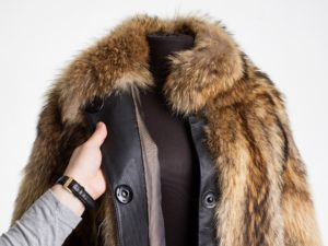 How To Tell If Your Fur Coat Is In Need Of Repair