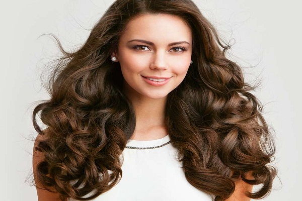 Know About Hair Type Then Select Your Flat Iron for Hairstyle