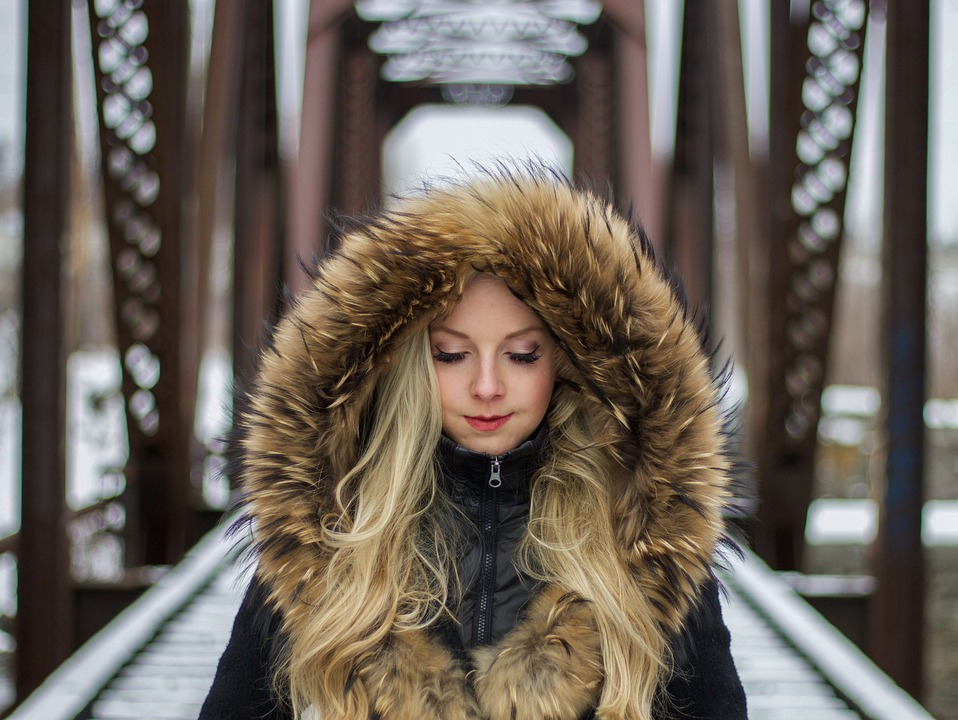 3 Ways to Enhance Your Style Quotient with Fur