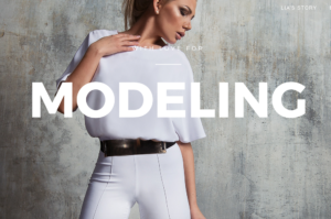 Lia Kees successfully launches Models Weekend