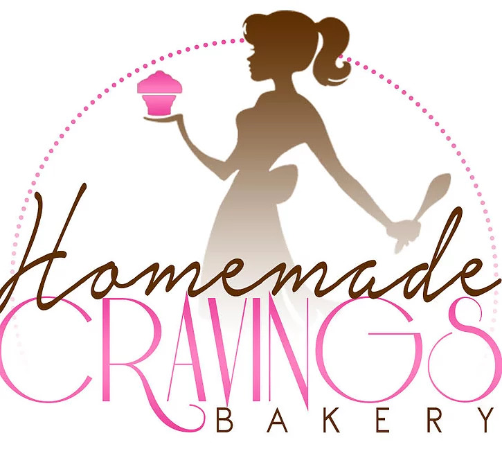 Delicious cookies and sweets by Homemade Cravings Bakery