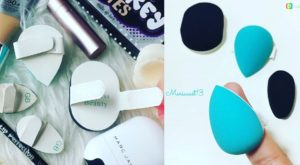 Gripless Beauty offers a very useful and innovative product for women