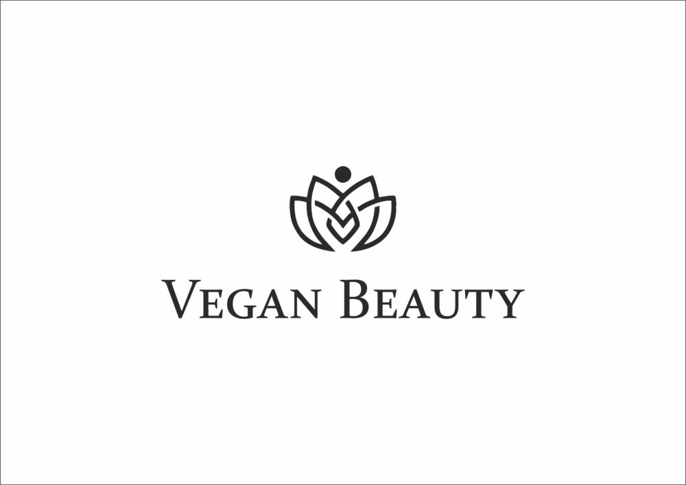 Chemical and cruelty free all natural products by VEGAN BEAUTY