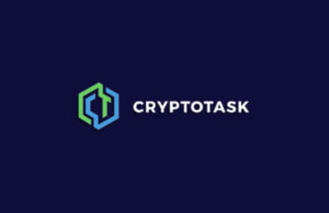 Cryptotask Launches New Decentralized Freelance Market