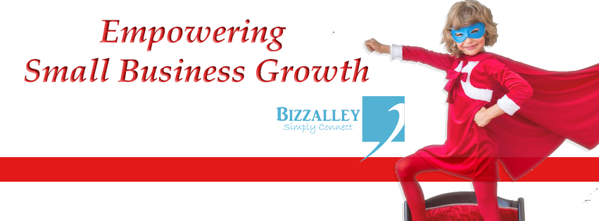 Bizzalley, The Revolutionary New App to Help Businesses Grow & Increase Sales